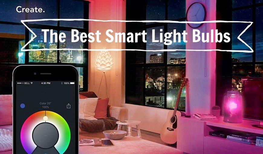 Medialux lampade illuminazione a prezzi ribassati