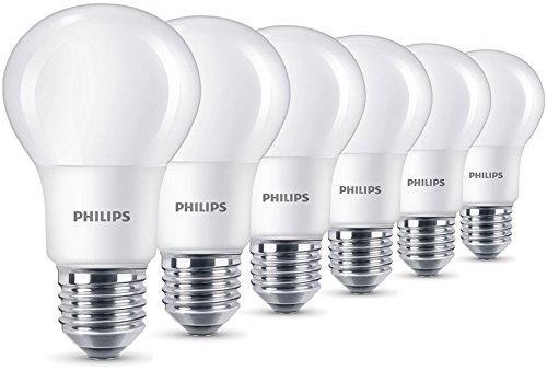 lampade interno