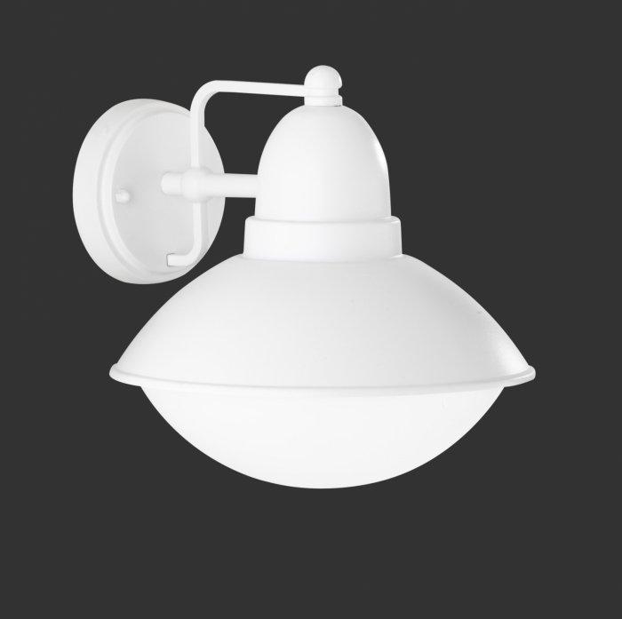 Medialux lampade illuminazione a prezzi ribassati for Lampadine led e27 da esterno