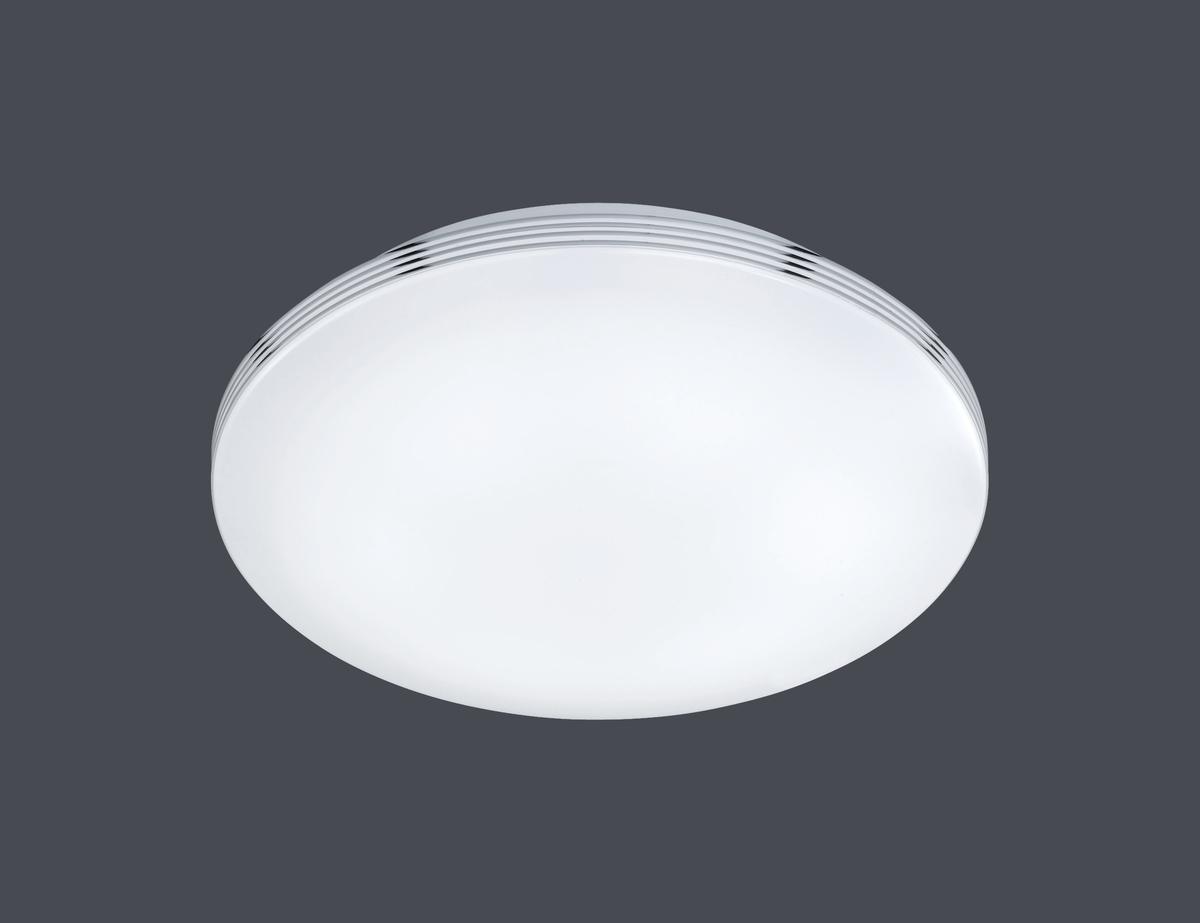 Plafoniere Paul Neuhauser : Plafoniere muro led bagno lampade da specchio illuminazione per