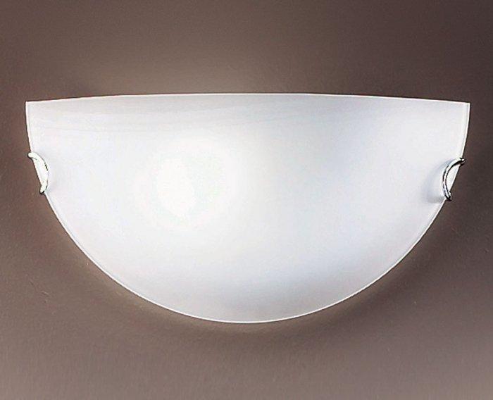 Medialux lampade illuminazione a prezzi ribassati applique e