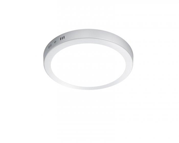 Plafoniere A Led Da 120 Cm : Medialux lampade a parete applique plafoniere moderne vendita