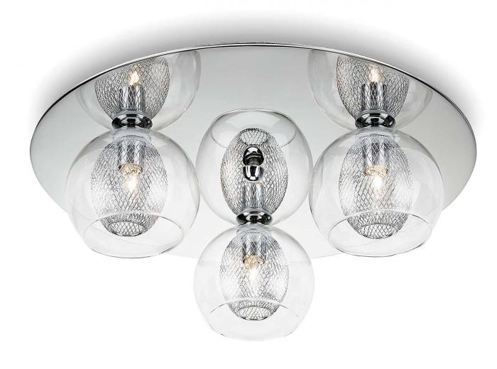 Plafoniera Led Philips Prezzo : Medialux lampade illuminazione a prezzi ribassati philips