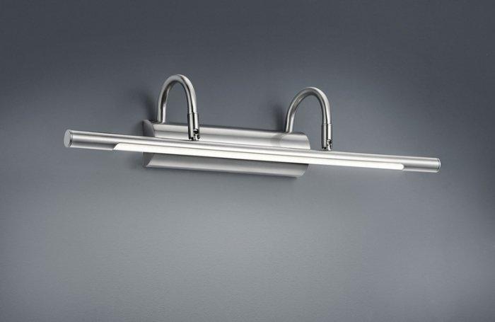 Medialux reglette e sottopensili lampade per quadri prezzi e catalogo