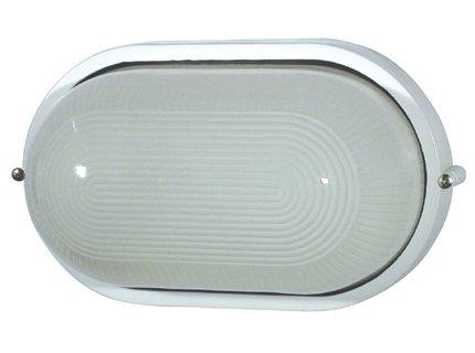 Plafoniere Per Giardino : Medialux: lampade & illuminazione a prezzi ribassati