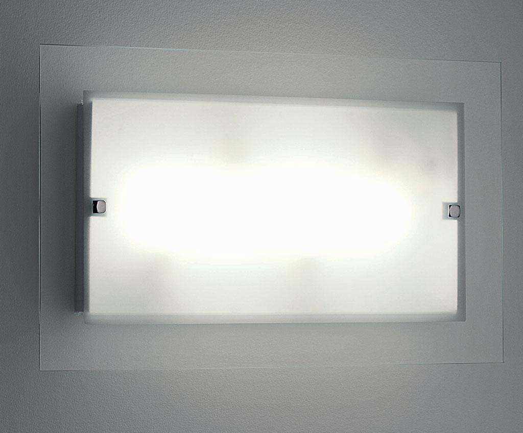 Plafoniere Con Bordo In Legno : Medialux: lampade & illuminazione a prezzi ribassati