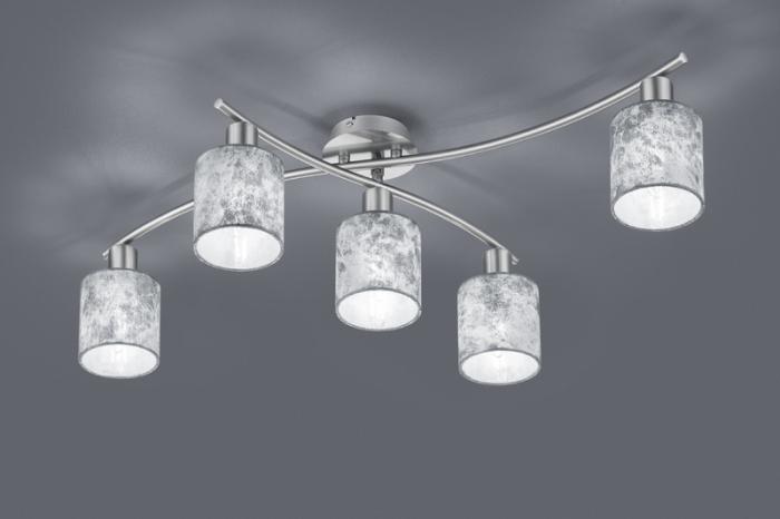Plafoniera In Tessuto Prezzi : Medialux: lampade & illuminazione a prezzi ribassati pagina 103