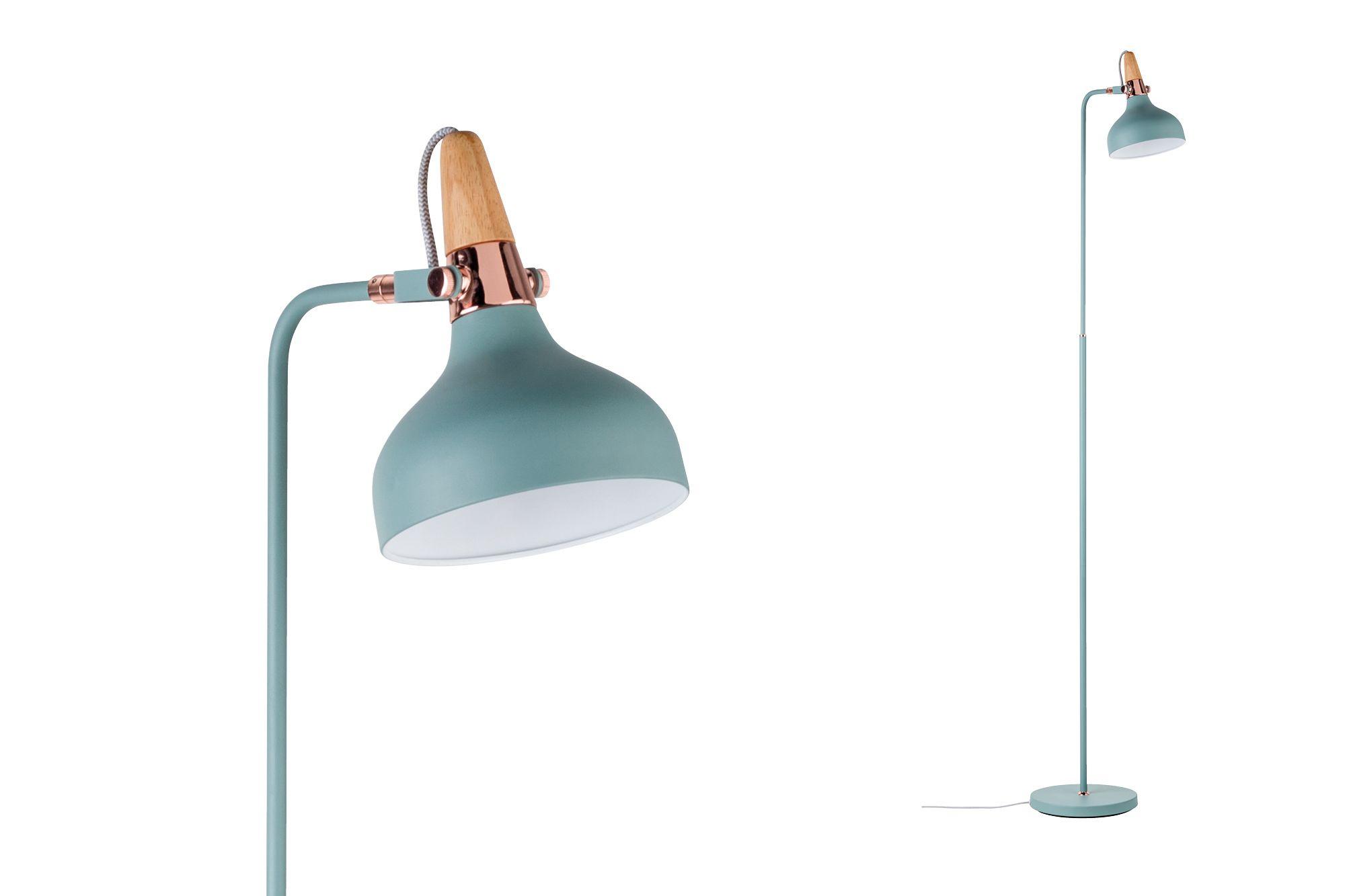 Lampada In Rame Design : Fantastiche immagini in lampade in rame su nel