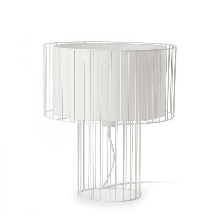 Medialux: Lampade & illuminazione a prezzi ribassati - Lampade da tavolo moderne vendita online ...