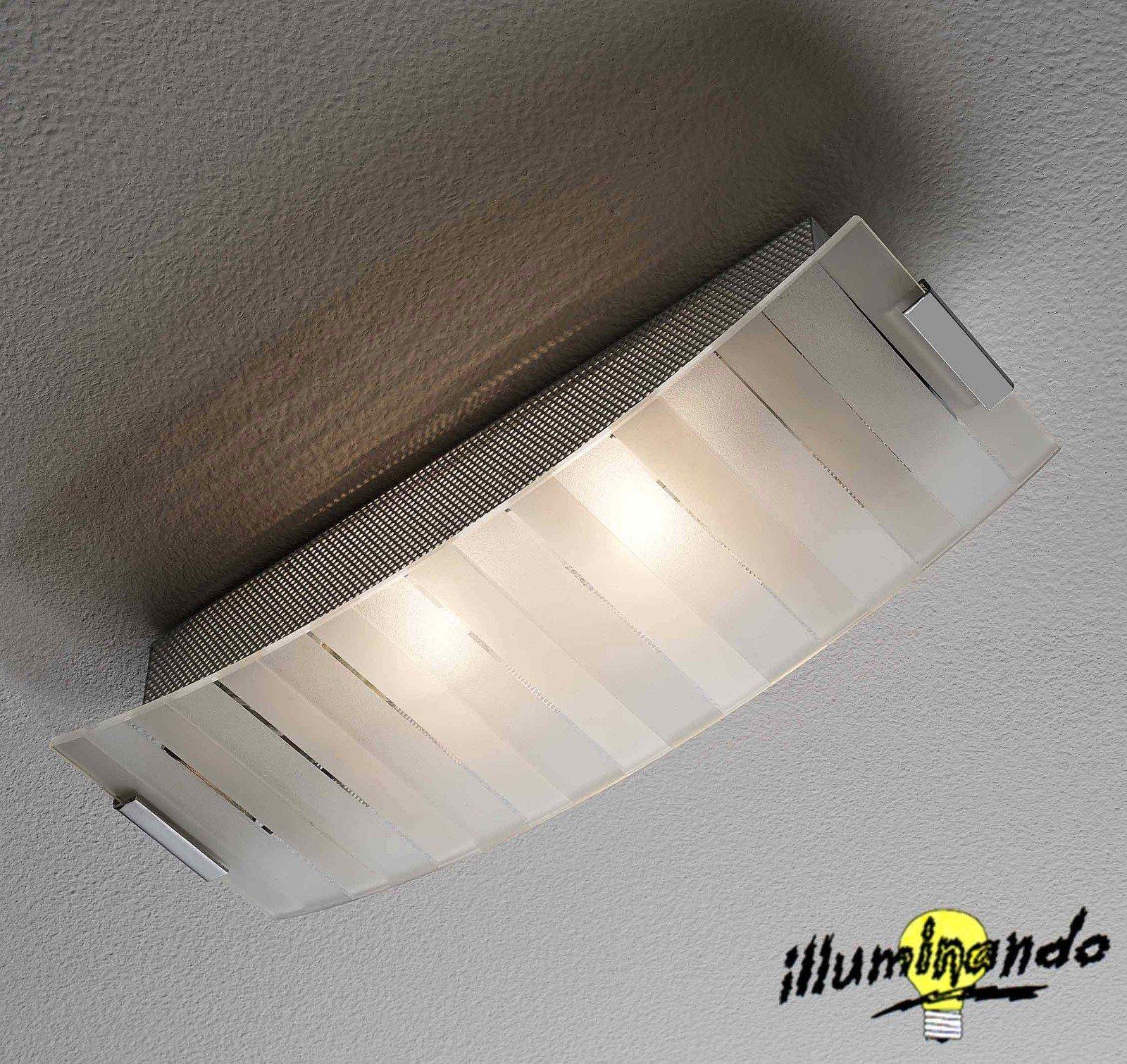 Medialux lampade illuminazione a prezzi ribassati for Lampadine led particolari
