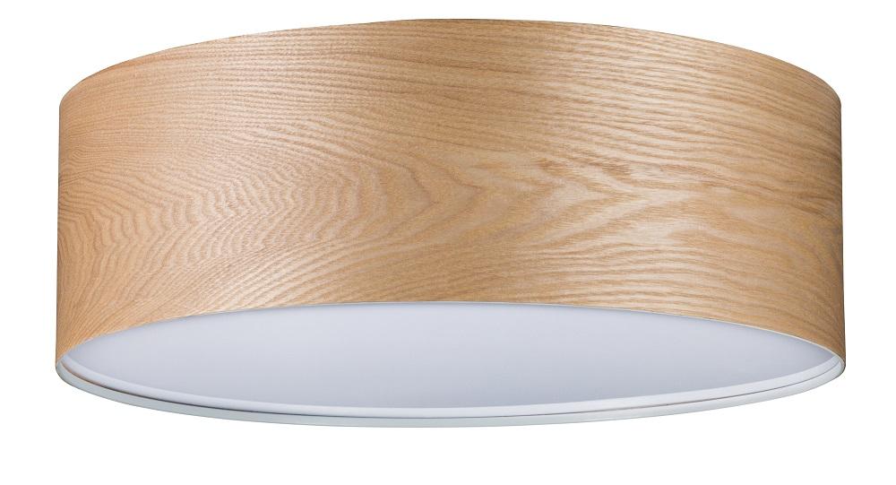 Plafoniere Con Legno : Liska plafoniera neordic liniture in legno tre luci made