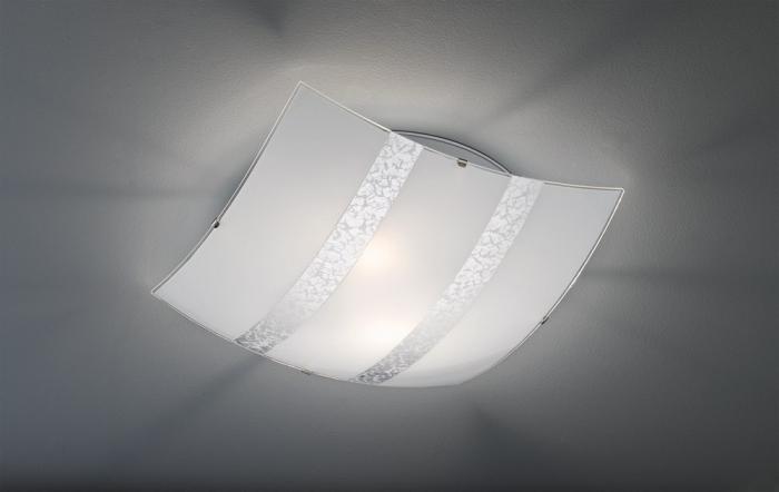 Plafoniere Da Nave : Medialux: lampade & illuminazione a prezzi ribassati