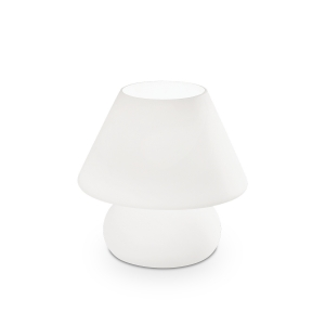 Medialux: Lampade & illuminazione a prezzi ribassati