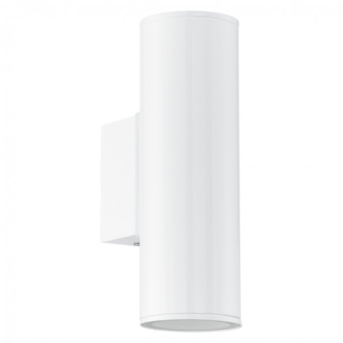 RIGA - Applique LED biluce EGLO 94101