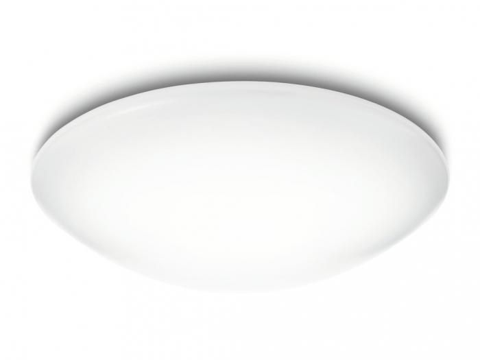 Plafoniere Quadrate Philips : Medialux lampade a parete applique plafoniere moderne vendita