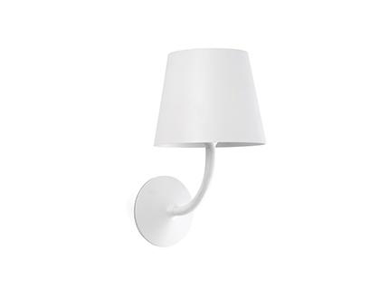 Plafoniere Da Parete In Legno : Lampada da parete portabottiglie in legno doc by cattaneo