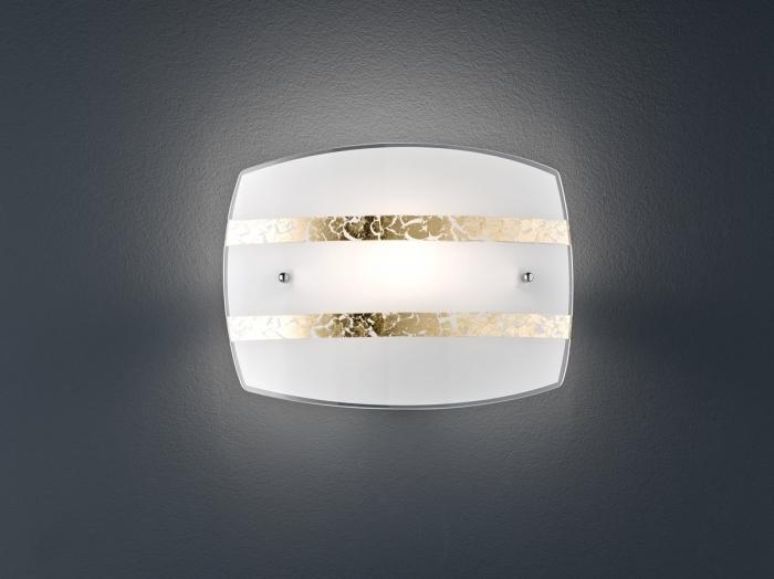 Medialux: lampade & illuminazione a prezzi ribassati lampade a
